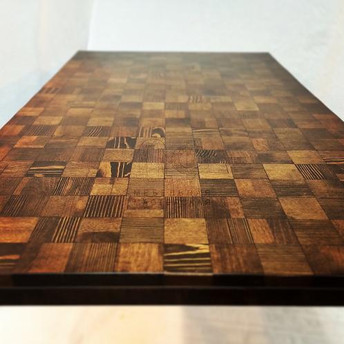 Журнальный столик «Мозаика»