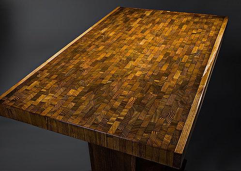 Обеденный стол «Мозаика»