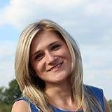 Екатерина.png