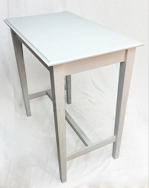 Барный стол Белый