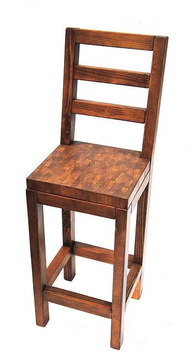 Барный стул «Мозаика»