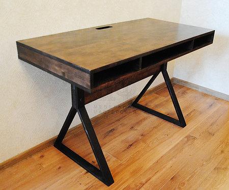 Письменный стол «Лофт»