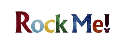 rcm_logo_395x136.png