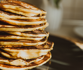 Pancakes picture.png