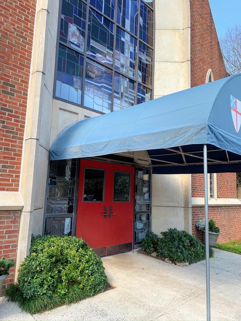STJE Entrance 4.jpg