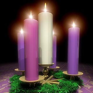 2020 Advent Candles.png