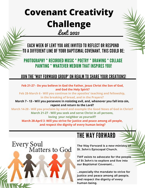Covenant Challenge Flyer.png
