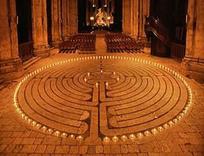 Cathedral-Labyrinth_edited.jpg