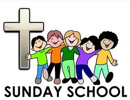 Sunday School kids logo.jpg