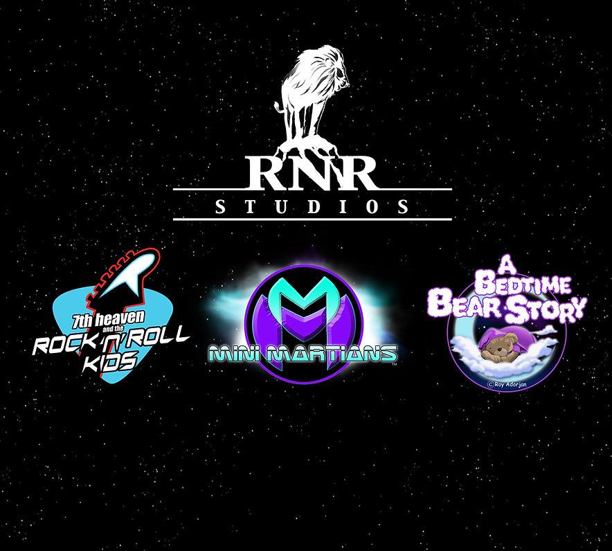 RNRStudios_web-2021-mainpage01.jpg
