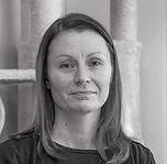 Kirjanpitäjä Anu Helin