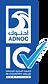 ADNOC_ICV_Logo-02_edited.png