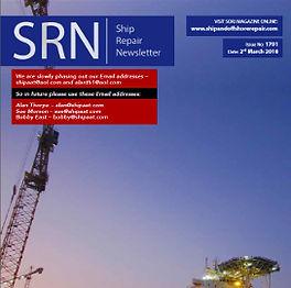SRN1701.jpg