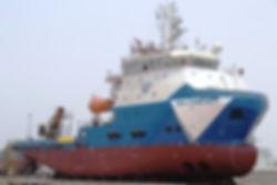 Sea Conquest.JPG