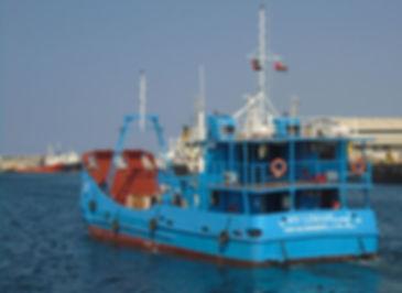 MV LIMAH4mp.JPG