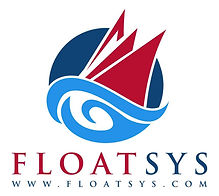 FloatSys-01.jpg