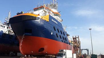 Seacore Oil.jpeg