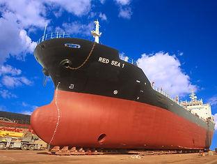 RedSeaa1800x600.JPG