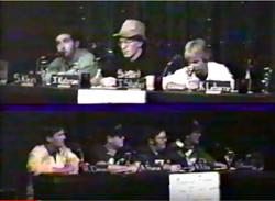 final1993