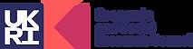 esrc logo.png
