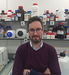 Gavin in Lab copy.jpg