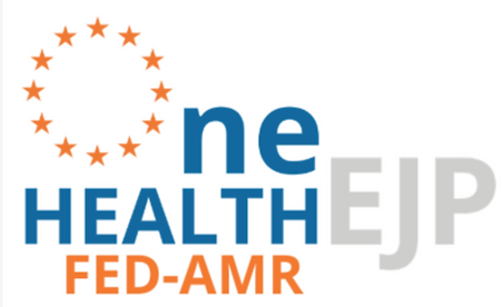OneHealth Fed AMR.png