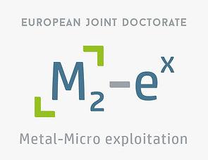 M2ex logo.jpg