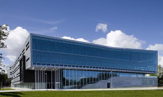 Engineering-Building-11.jpg