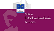 MSCA Banner-msca3.png