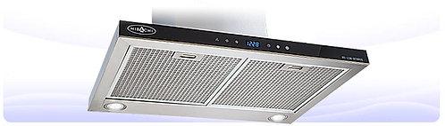 HIBACHI 氣霸 HY-138-D700S5