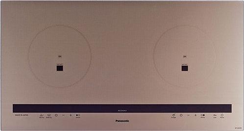 Panasonic 樂聲 KY-C227D