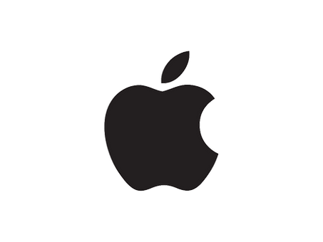 Apple-Logo-black-1024x768.png