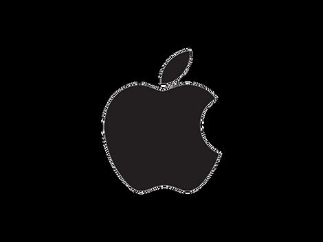 Apple-Logo-black-1024x768.png