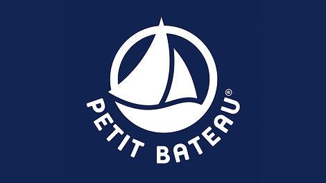 Petit-Bateau-logo.jpeg