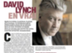 DavidLynch1.png