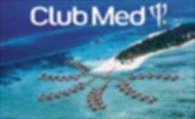 club_med_photo.jpg