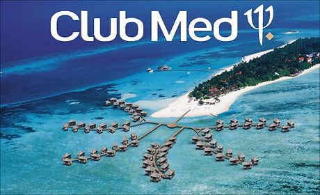 club_med_photo.jpg