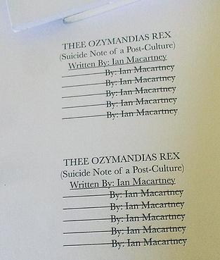 theeOzymandiasRex.png