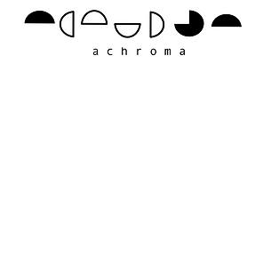 Achroma1.png