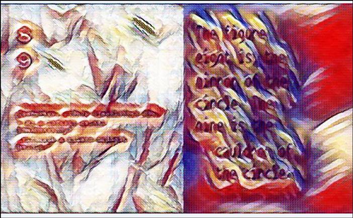 visual poem 14..PNG