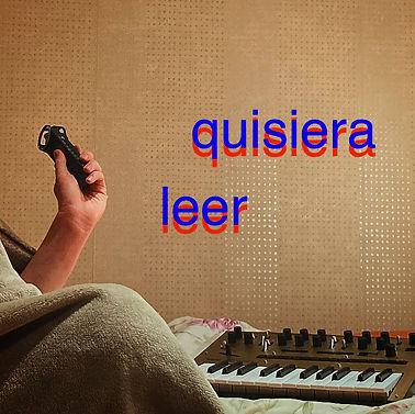QuisieraLeer-picture.jpg