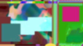 TradeProductEngine-banner-resized.png