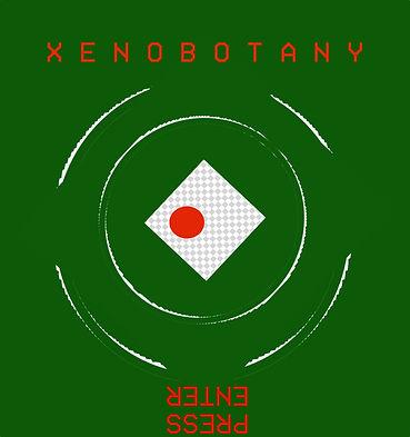 Xenobotany_Title_edited.jpg