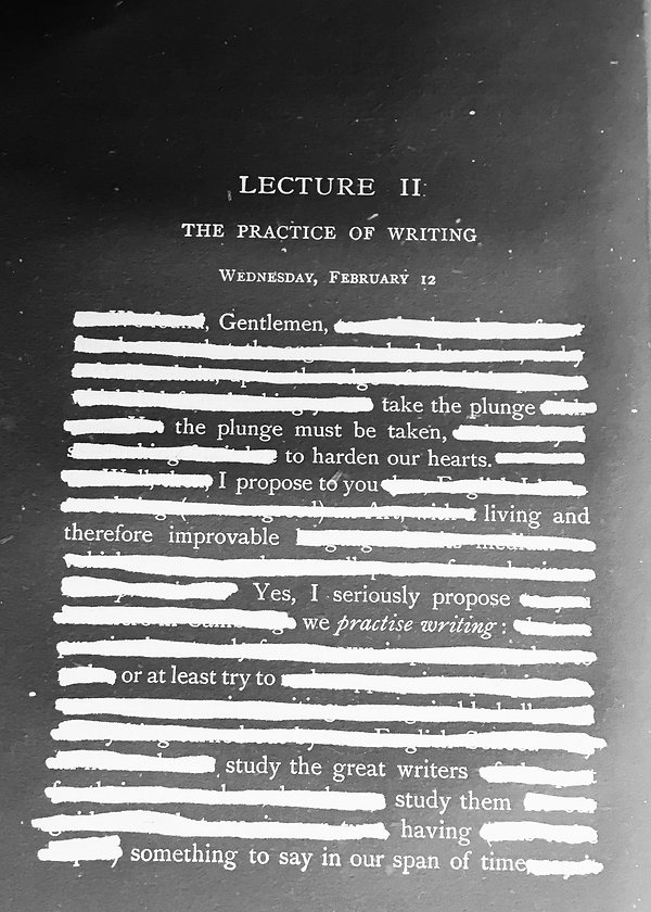 A lecture on writing 1.jpeg