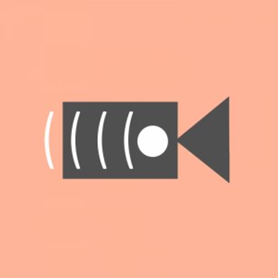 cropped-epikinetics-logo.png