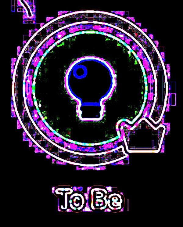 ToBe.png