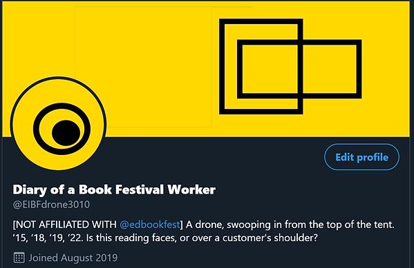 EdBookFest.png