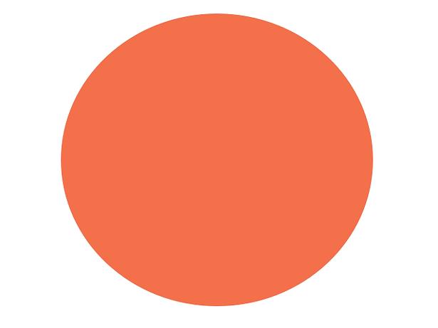 ninemag-circle.png