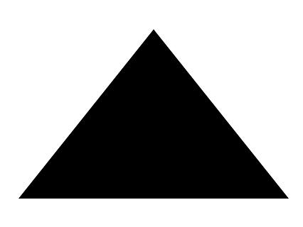 ninemag-blacktriangle.png