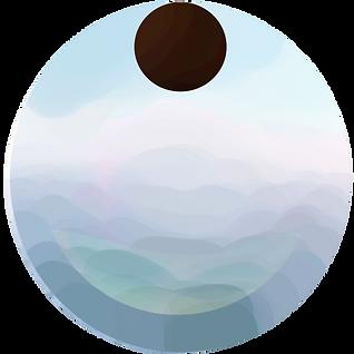 TradeProductEngine-profilePiture-III-res
